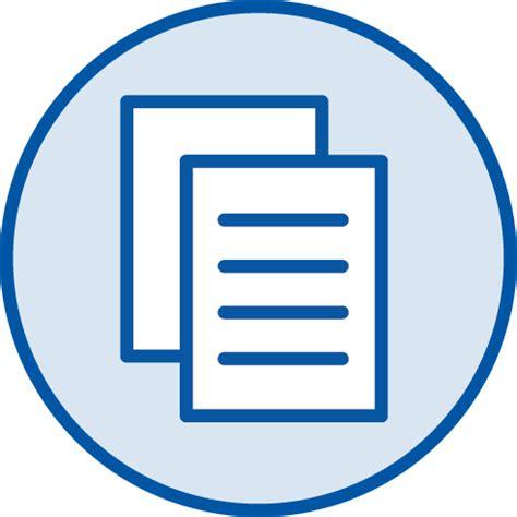 Sample cover letter for resume medical assistant