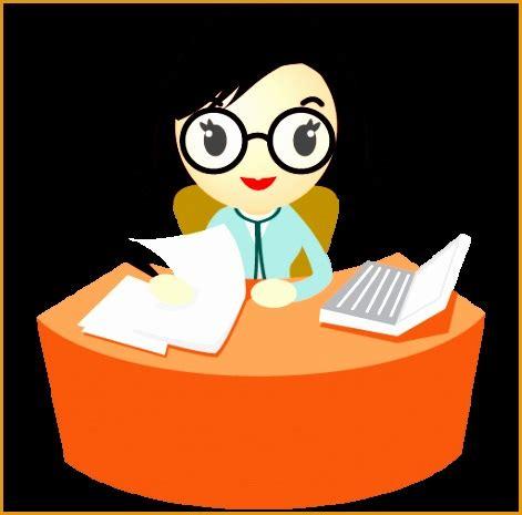 Best Medical Assistant Cover Letter Sample