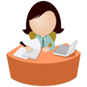 Sample medical cover letter resume